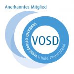Logo VOSD