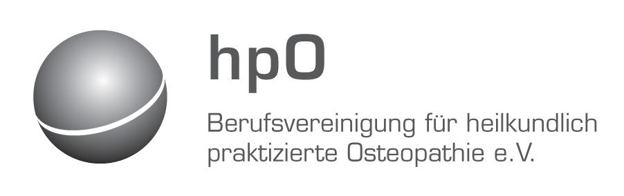 Logo hpO